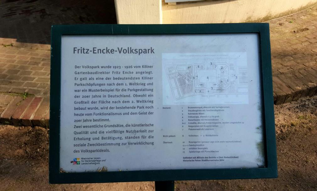 fritz-encke-volkspark_01.jpg